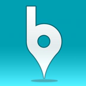 Banjo app icon