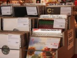 Records in Phonica