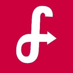 FIXR Mobile App