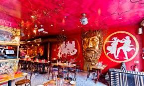 LittleBayRestaurant