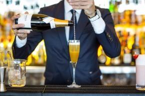 Plateau Restaurant Bar
